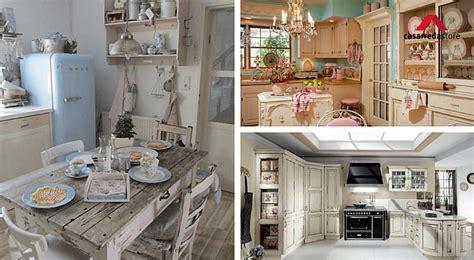 arredamento casa stile shabby come arredare casa in stile shabby chic ecco i consigli