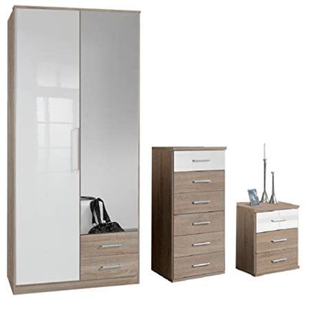 nachttisch mit spiegel kommoden sideboards adtrad g 252 nstig kaufen