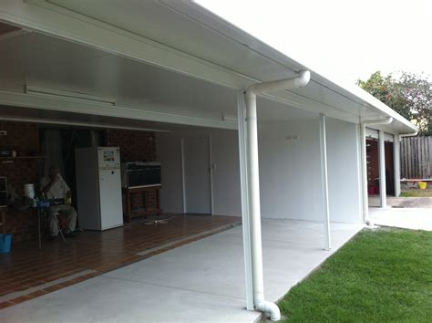 Insulated Patio Roof by Insulated Roofing Non Vented Sip Roof Design With