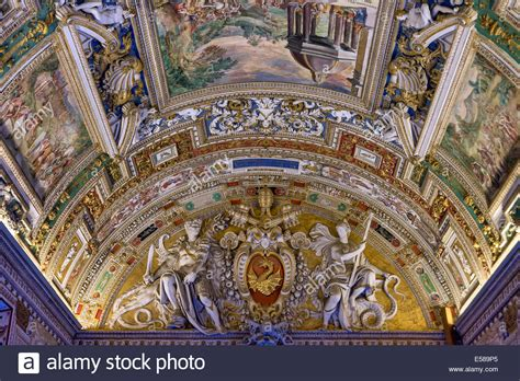 fresco vatican city fresco vatican city jennies vatican city fresco