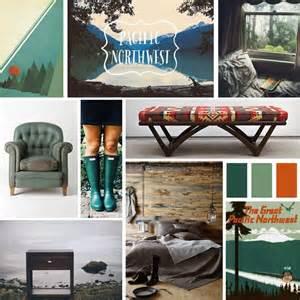 pacific northwest design 1000 ideas about orange bedroom decor on pinterest orange bedrooms orange bathroom decor and
