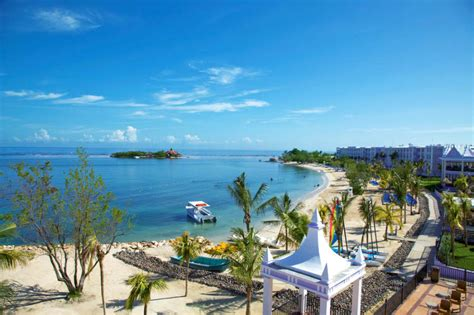 Mba In Jamaica by Montego Bay Vacations Montego Bay All Inclusive Resorts