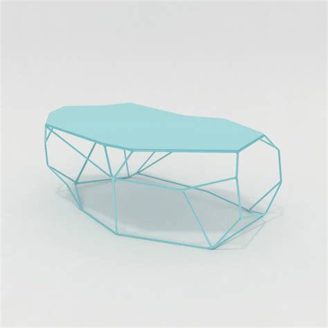 topography coffee table 100 topography coffee table this cleverly designed