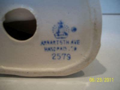 porcelain doll dm 33 lauradm arnart 5th ave boy with umbrella numbered 2579