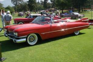 1959 Cadillac For Sale 1959 Cadillac Series 62 Convertible For Sale