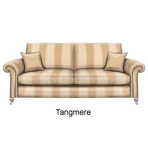belvedere sofa duresta belvedere ladies chair