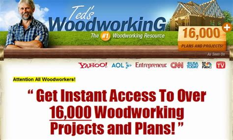 teds woodworking member login teds woodworking vip members how to build a amazing diy