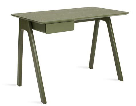 dot stash desk stash desk hivemodern com