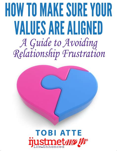 How To Make Sure Your - my free ebook how to make sure your values are aligned