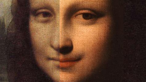 Mona Cc not a copy