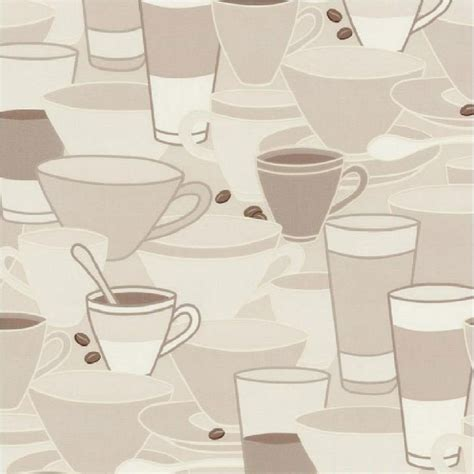coffee wallpaper for kitchen p s home sweet home coffee cups tea cafe kitchen wallpaper