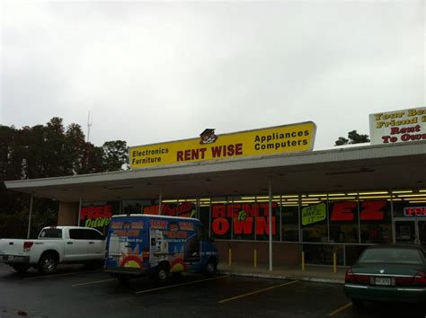 Furniture Stores Jacksonville by Rent Wise Furniture Stores 8046 Blvd Greater