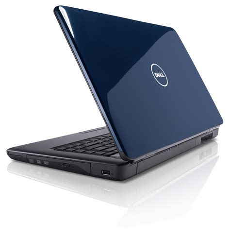 Laptop Dell Inspiron Dell New Inspiron 15 Laptop