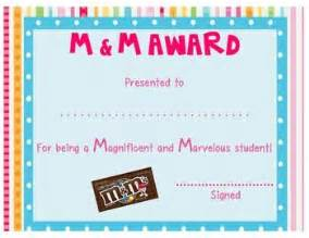 Candy awards end of and candy on pinterest