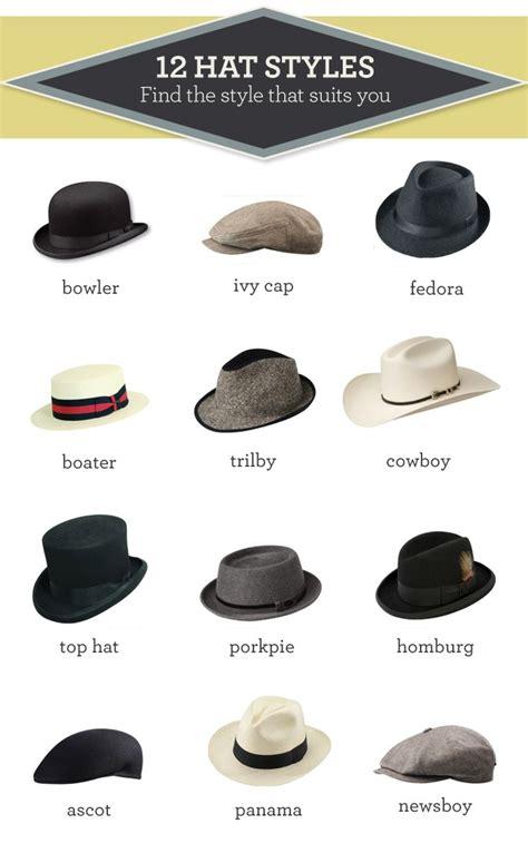eaton square the hats encyclopedia
