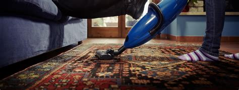 Rug Cleaning Arlington Va carpet cleaning arlington 28 images carpet cleaning solutions carpet cleaning carpet