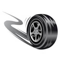 Car Tires Vector Free Tire Vector Free Vector 4vector