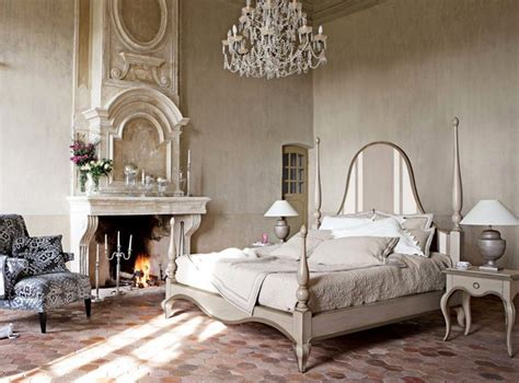 Vintage Room Decor The 50 Best Room Ideas For Vintage Bedroom Designs