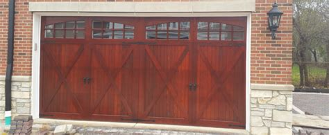 Chicago Overhead Door Overhead Doors Chicago Garage Doors Chicago Ideas For Home Decor 773 312 3378 Garage Doors