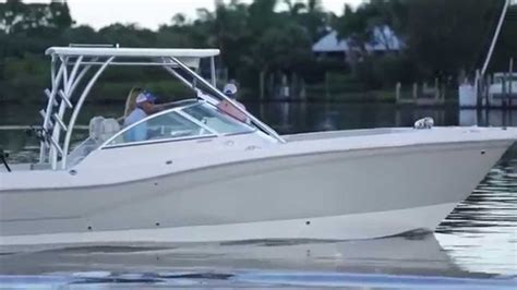 key west boat hardtop florida sportsman best boat 20 to 28 dual consoles