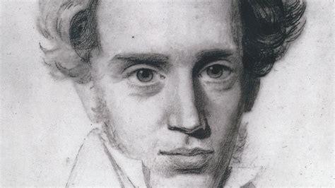 Kierkegaard On Faith And The Self The Imaginative
