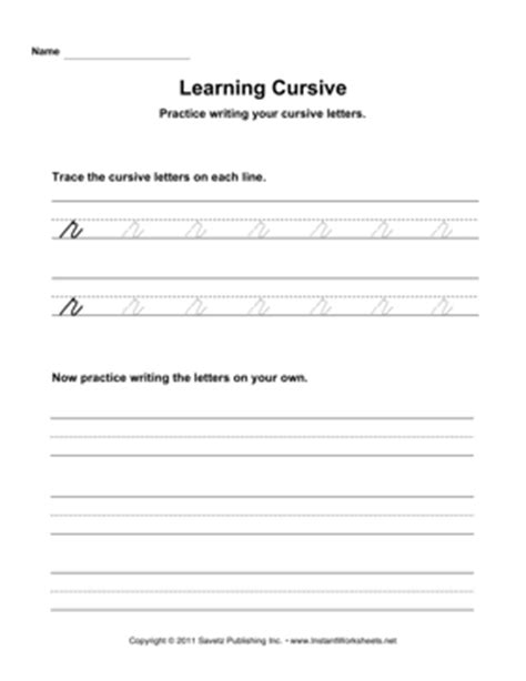 how is the letter j cursive lowercase alphabet worksheets cursive small 1291