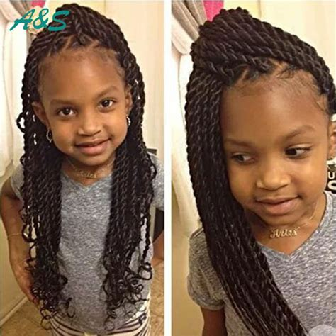 how to thin out crochet braids how to thin out crochet braids how to thin out marley