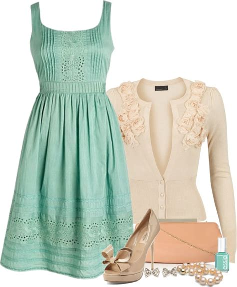 easter wear pinterest top 25 ideas about easter outfit on pinterest style