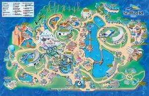 Download park map as a pdf 51 421 kb