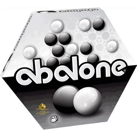 Asmodee Abalone by Asmodee Abalone Jeu De Strat 233 Gie Achat Vente Jeu Soci 233 T 233 Plateau Cdiscount