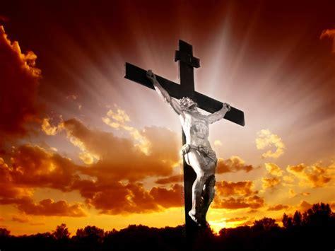 imagenes i love christian christ on the cross image christians of moddb mod db