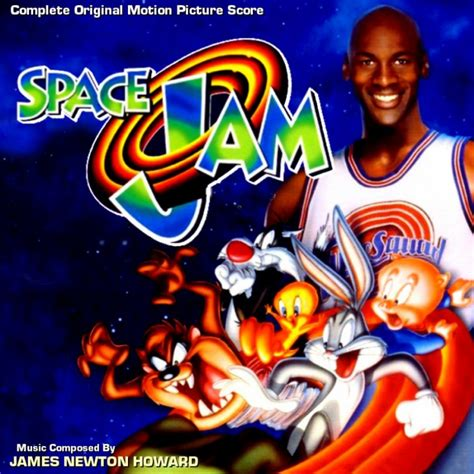 film michael jordan cartoon why this sequel won t work say no to space jam ii