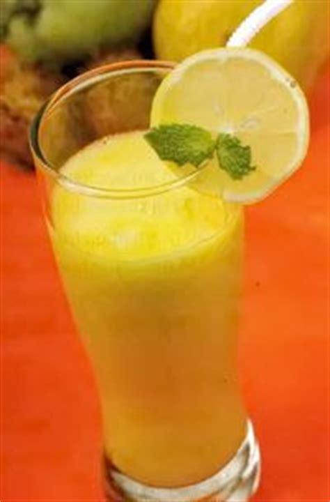resep membuat es jus mangga jus buah rambutan tri lestari