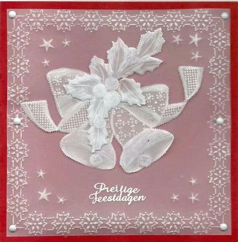 Vellum Paper Crafts - 266 best pergamano images on