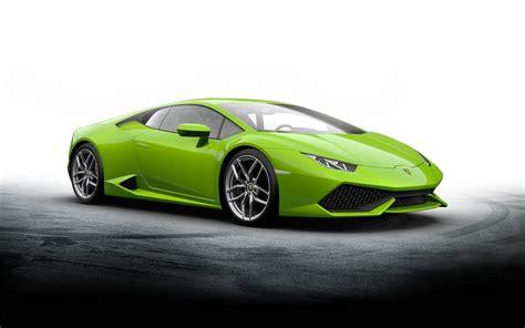 Search Now Official Website Of Lamborghini Pre Owned Car Locator Automobili Lamborghini