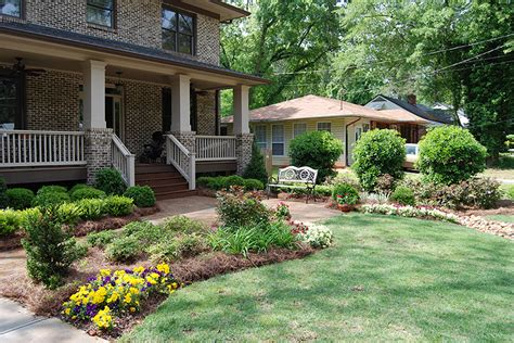 home landscapes landscaping services green acres landscaping inc