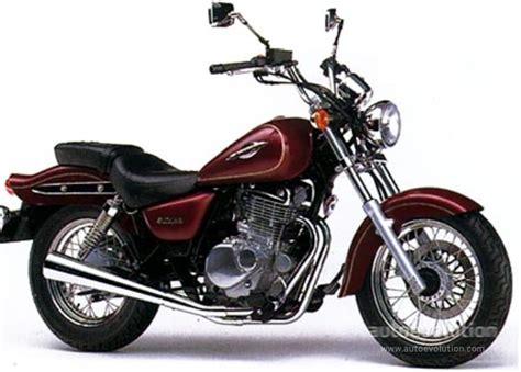 2003 Suzuki Marauder 250 Suzuki Gz 250 Marauder 1998 1999 2000 2001 2002
