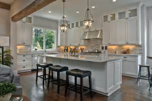 Repair Kitchen Cabinets by Kitchen Cabinets Repair