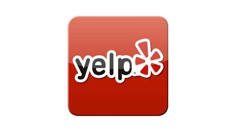 yelp to acquire seatme