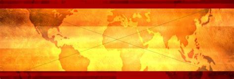 evangelism website banner website banners
