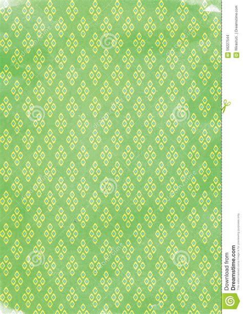 repeat pattern web background tribal ikat diamond pattern background stock photo image