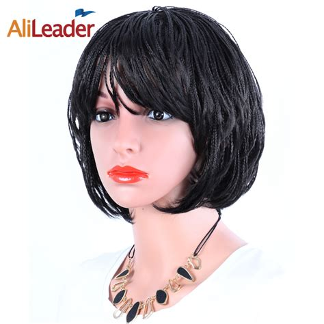 afriican american braided hair wigs popular african american braided wigs buy cheap african