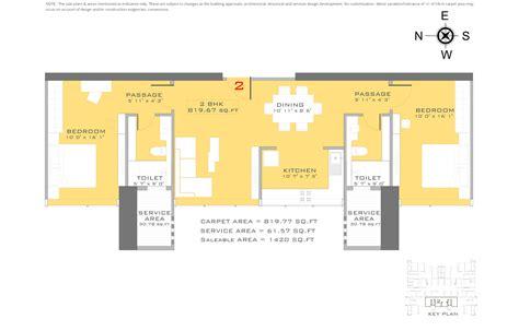 imperial towers mumbai floor plan 100 imperial towers mumbai floor plan under