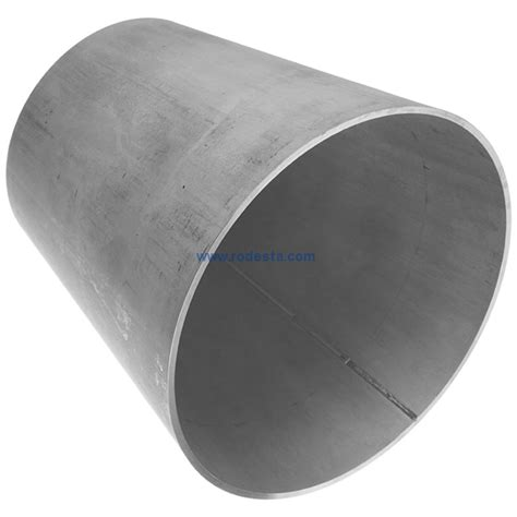 l fitting reducer weld fittings concentric reducer l 3 d d