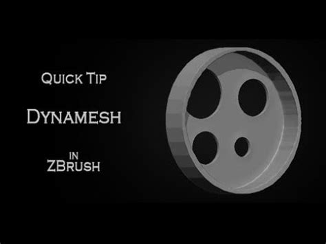 zbrush quick tutorial 17 best images about tutorials on pinterest english rpg