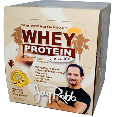 j robb protein powder nutrition 10 best ideas about j robb protein shakes