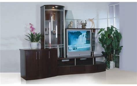 entertainment furniture modern modern furniture and modern living room furniture modern