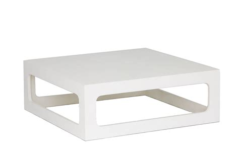 White Gloss Coffee Table Uk White Gloss Low Table Fresh Event Hire