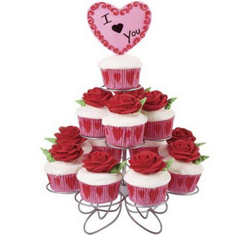 day cupcake ideas valentines day cupcake ideas