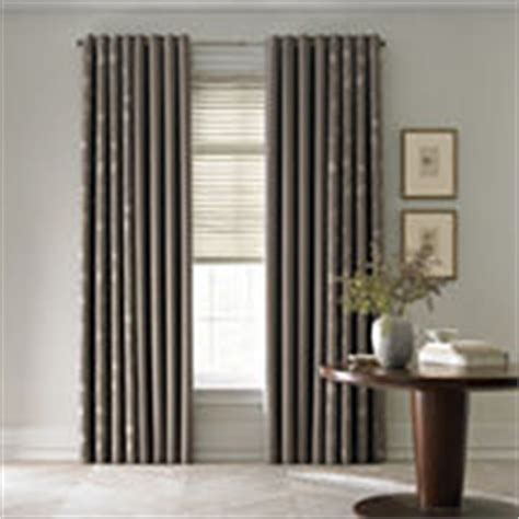 jcpenney custom curtains jcpenney custom drapes